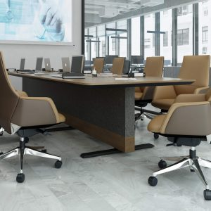 Conference Table - FOH-JCMT018