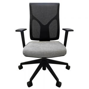 Office Chair - G-1
