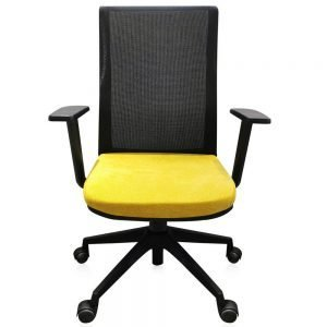 Office Chair - J-1