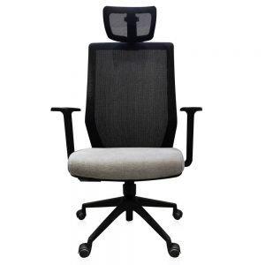 Office Chair - Q-1