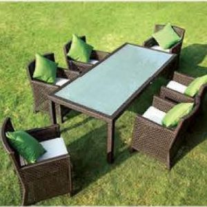 Outdoor Loungers - FOH-OT-1001AC