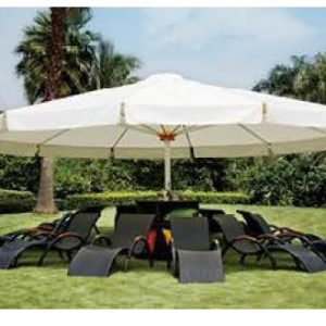 Outdoor Furniture - FOH-OT-MD003