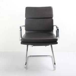 Designer Chair - 985D-5