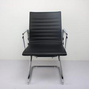 Designer Chair - 968F-2