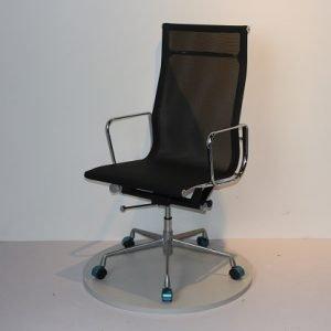 Designer Chair - 968A-1