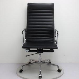 Designer Chair - 968A-2
