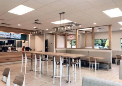Restaurant Furniture – Florida